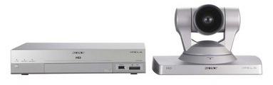 SonyPCS-XG80